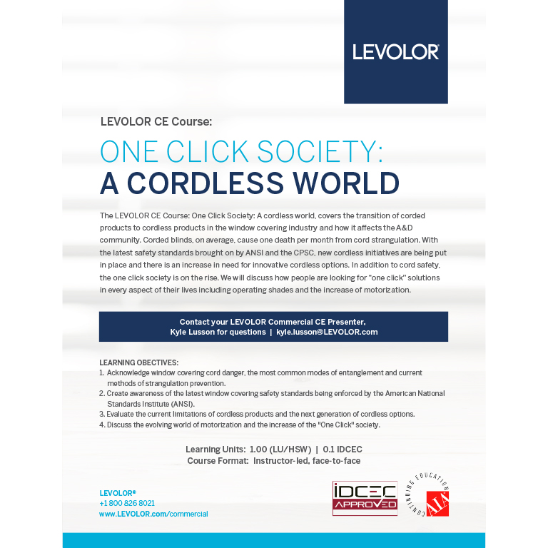 CE-ONECLICK-CORDLESS